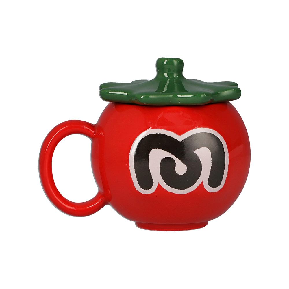 ミニカップ マキシムトマト