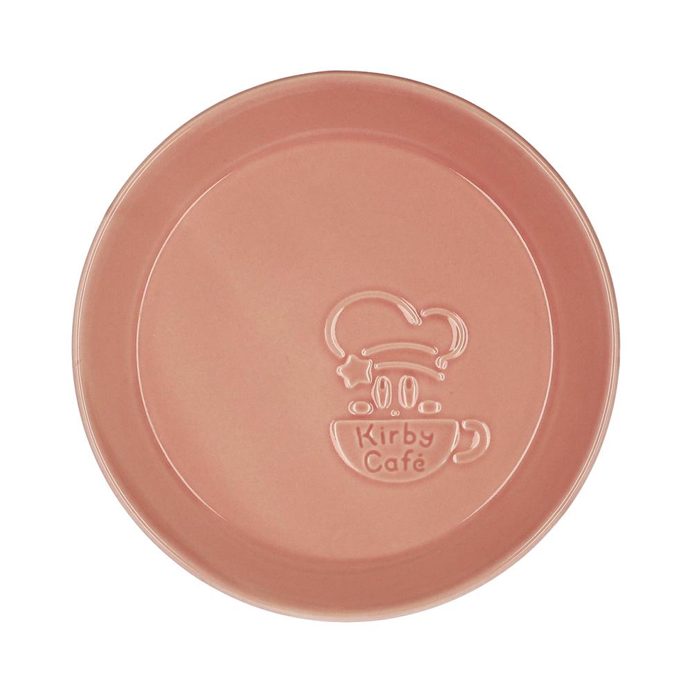 デコロゴプレート SS ピンク